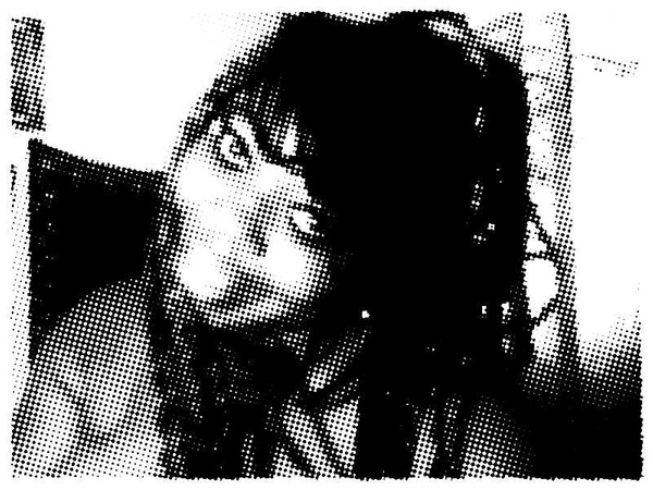 webcam-toy-photo1401 by Violapressley