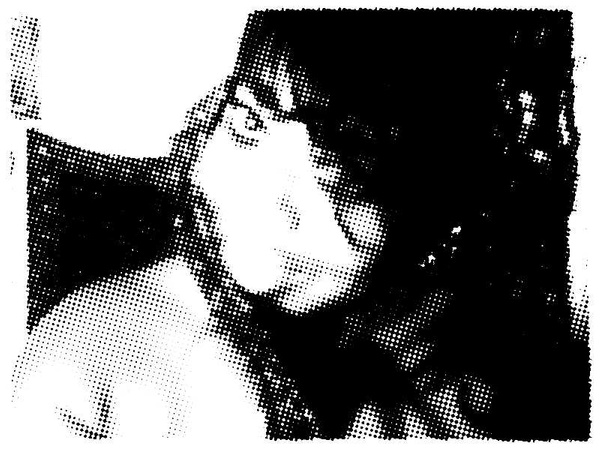 webcam-toy-photo1411 by Violapressley