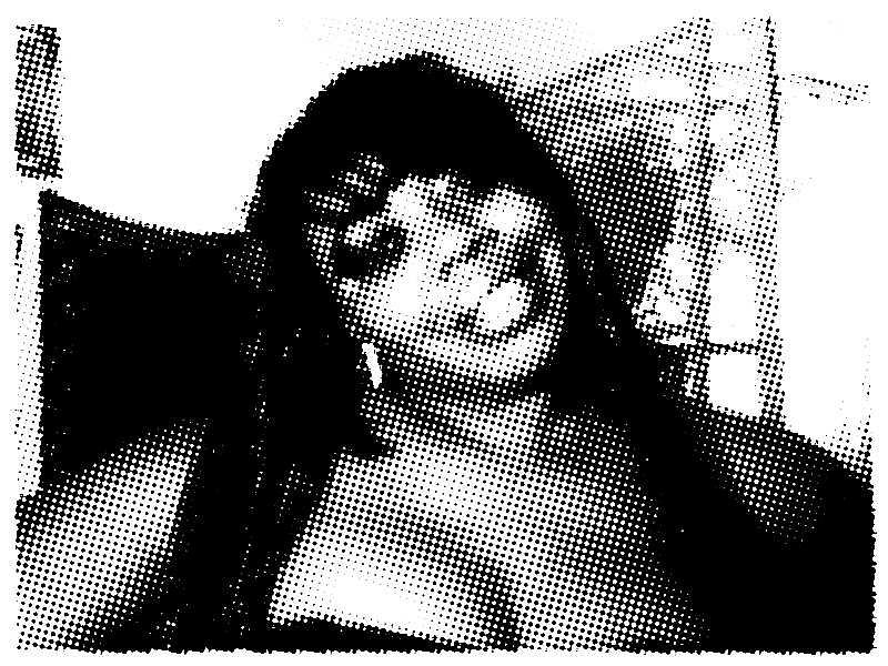 webcam-toy-photo1426