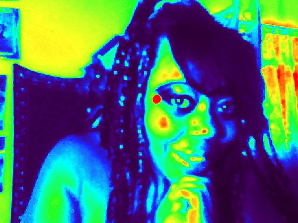 webcam-toy-photo1505 by Violapressley
