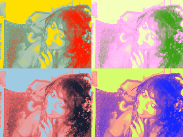 webcam-toy-photo1522 by Violapressley