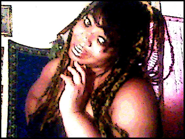 webcam-toy-photo1477 by Violapressley