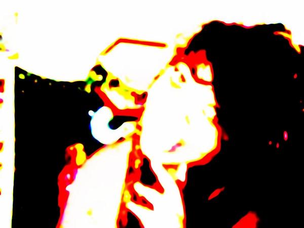 webcam-toy-photo1497 by Violapressley