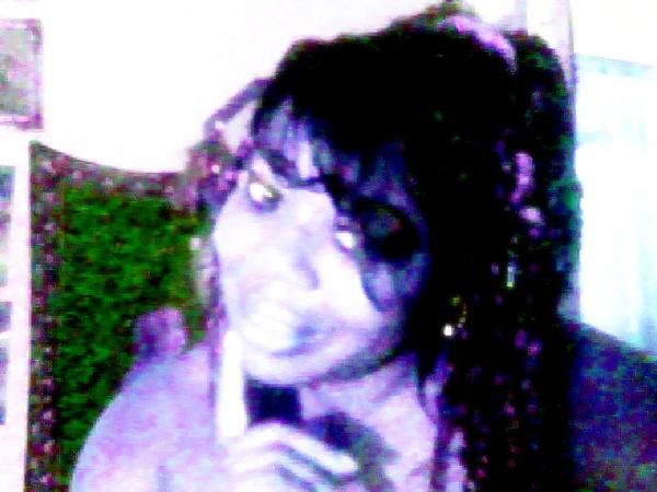 webcam-toy-photo1498 by Violapressley
