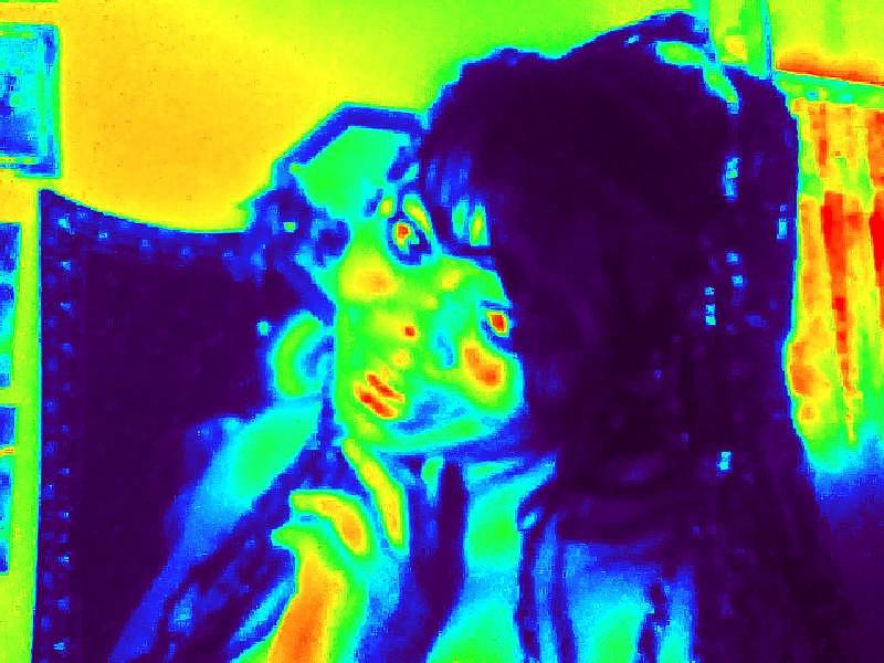 webcam-toy-photo1501