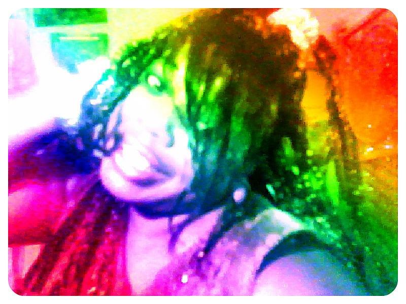 webcam-toy-photo672