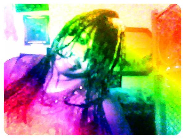 webcam-toy-photo680 by Violapressley