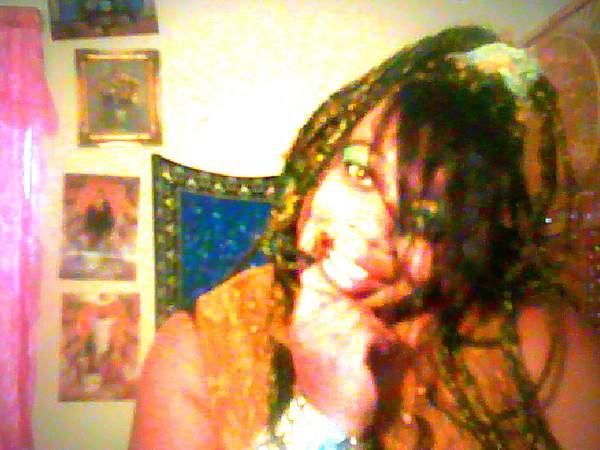 webcam-toy-photo685