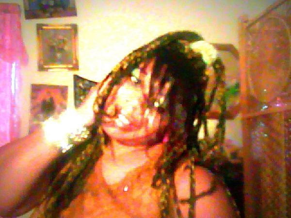 webcam-toy-photo690 by Violapressley