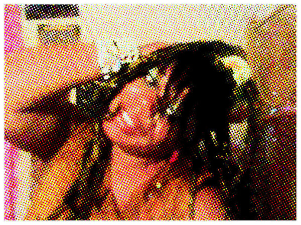 webcam-toy-photo692 by Violapressley