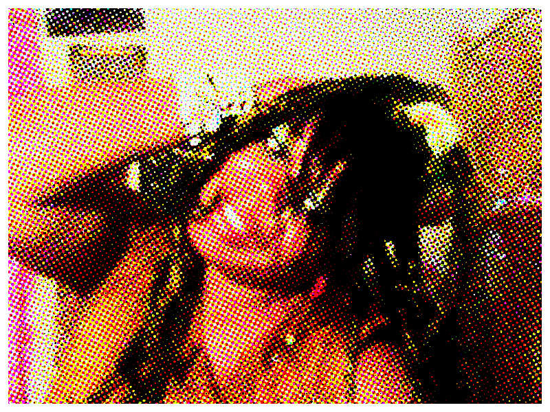 webcam-toy-photo692