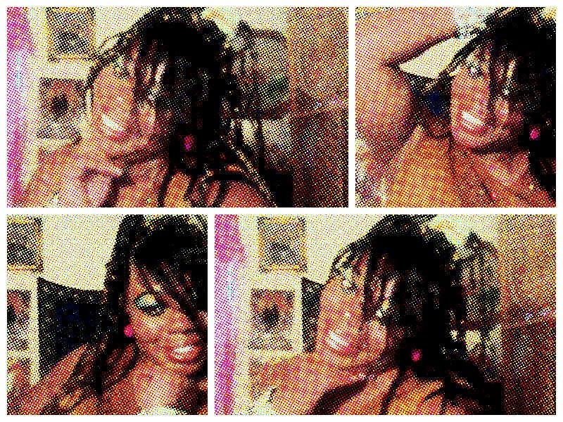 webcam-toy-photo722