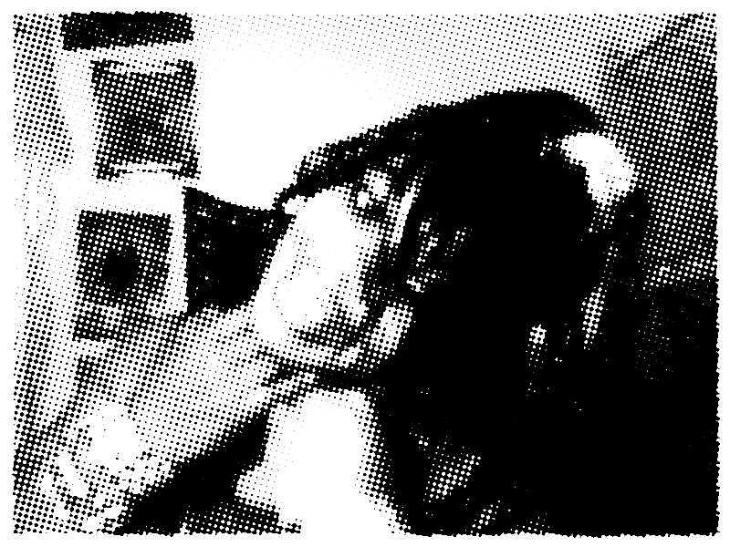 webcam-toy-photo727