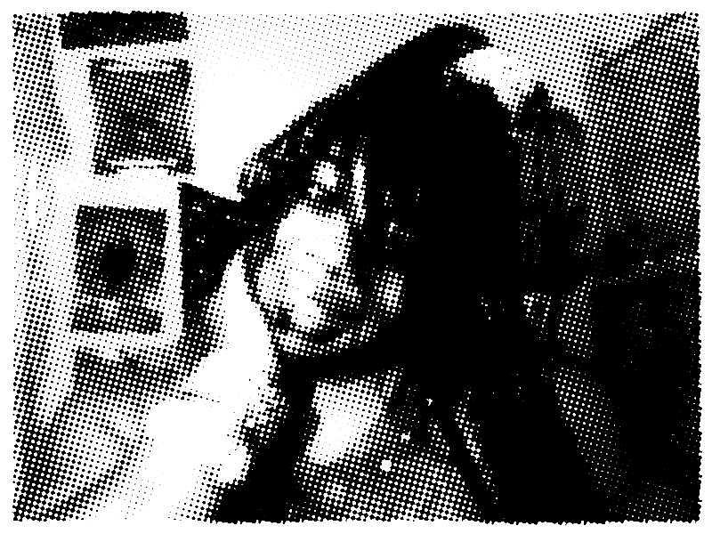 webcam-toy-photo732