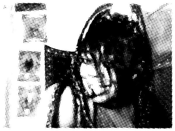 webcam-toy-photo735 by Violapressley