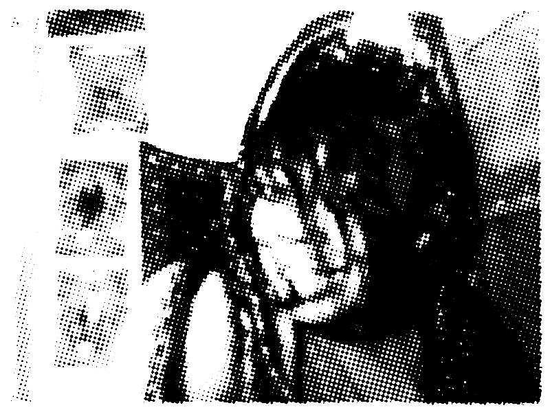 webcam-toy-photo735