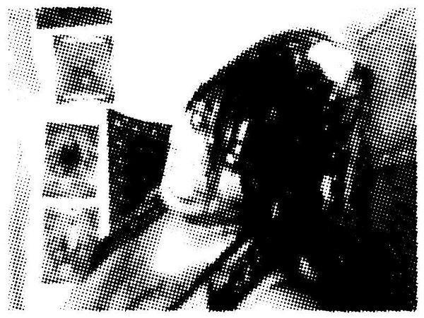 webcam-toy-photo738 by Violapressley