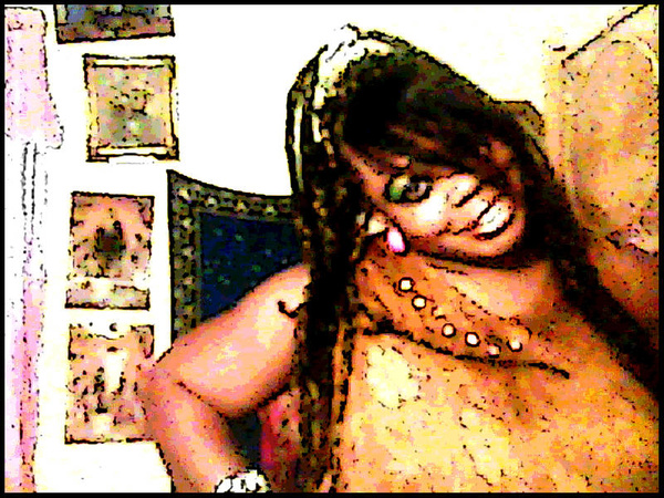 webcam-toy-photo747 by Violapressley