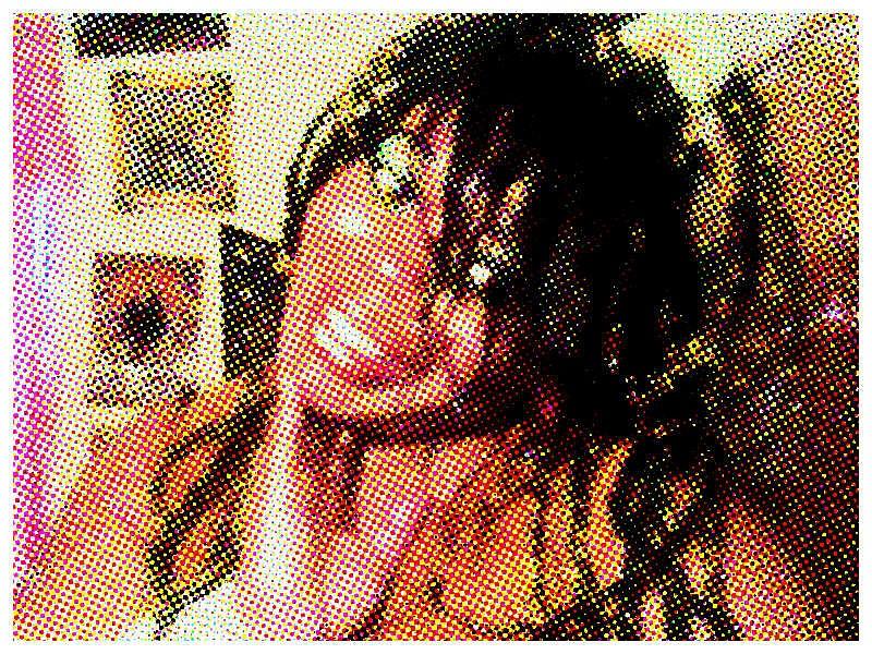 webcam-toy-photo696