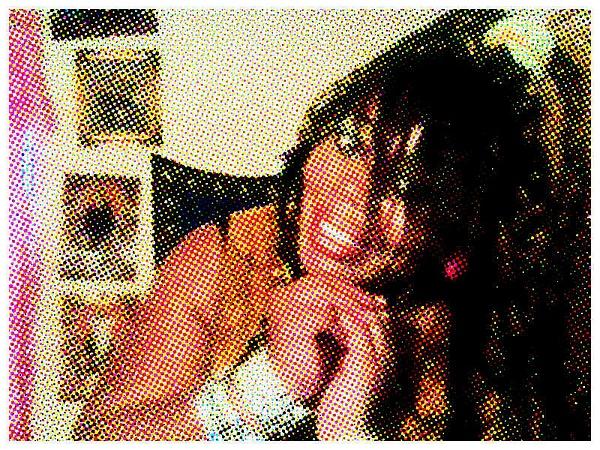 webcam-toy-photo703 by Violapressley
