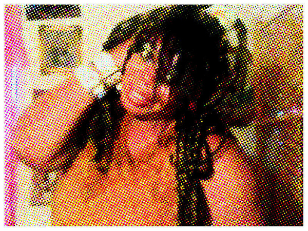 webcam-toy-photo701 by Violapressley