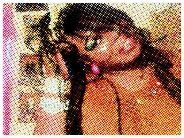 webcam-toy-photo706 by Violapressley