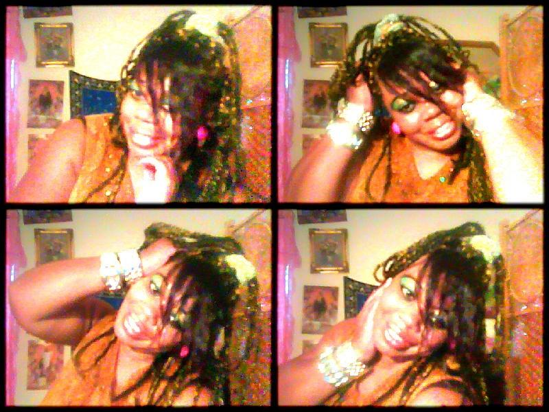 webcam-toy-photo714