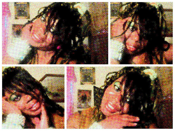 webcam-toy-photo720 by Violapressley