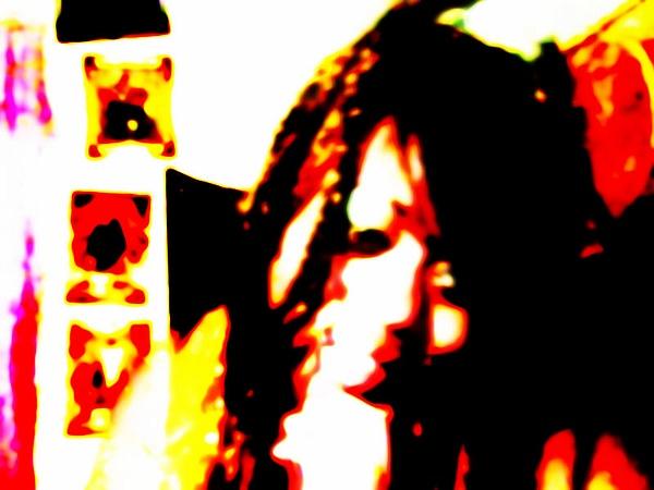 webcam-toy-photo792 by Violapressley