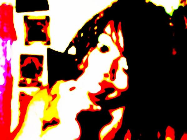 webcam-toy-photo791 by Violapressley