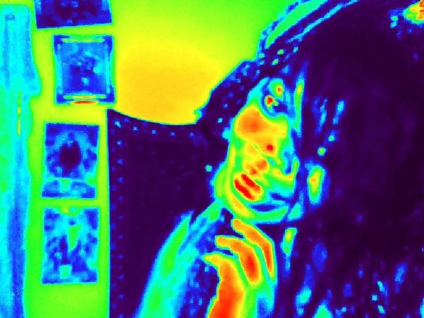 webcam-toy-photo797 by Violapressley
