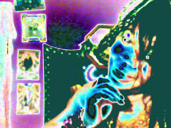 webcam-toy-photo799 by Violapressley