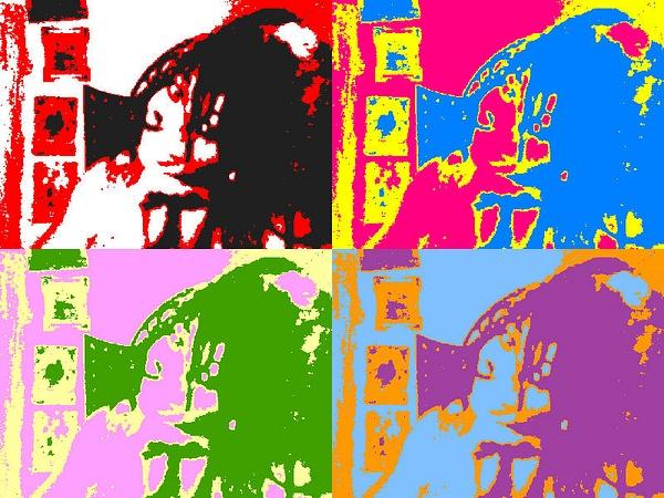webcam-toy-photo802 by Violapressley
