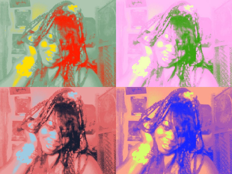 webcam-toy-photo803