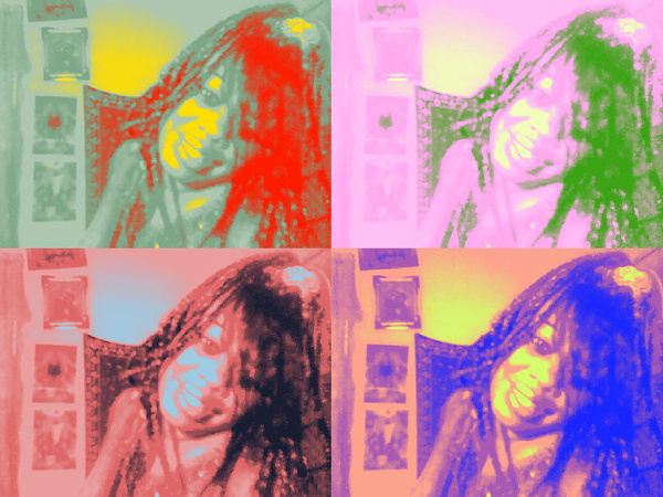 webcam-toy-photo806 by Violapressley