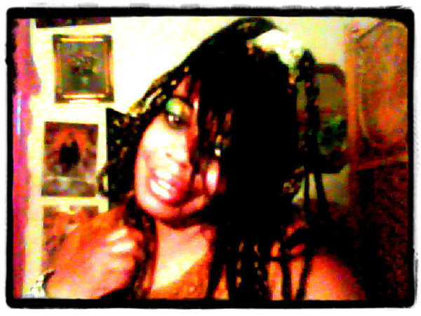 webcam-toy-photo807 by Violapressley
