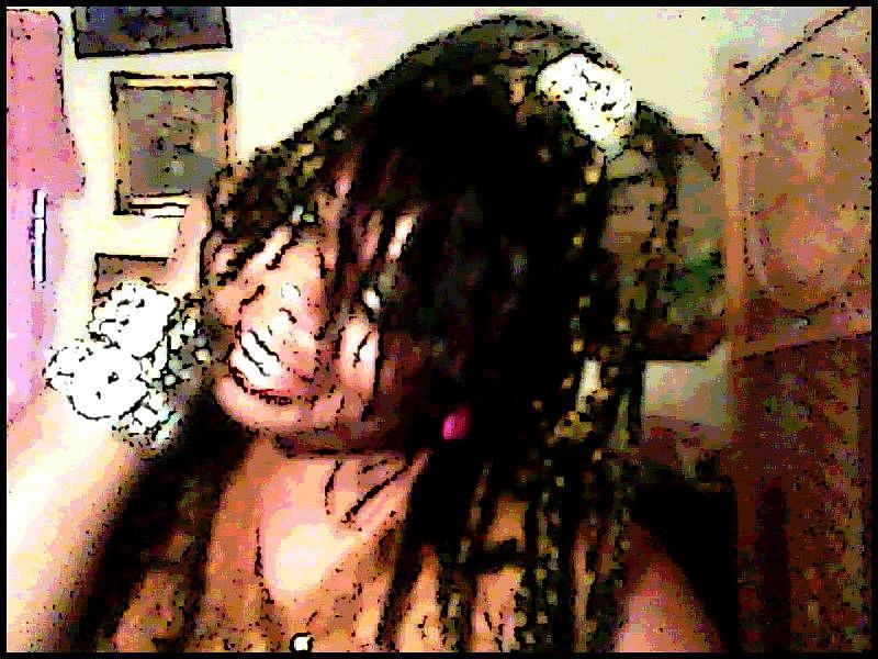 webcam-toy-photo762