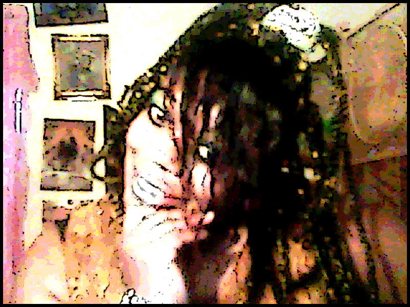 webcam-toy-photo767