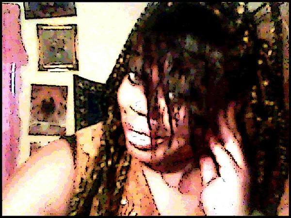 webcam-toy-photo771 by Violapressley