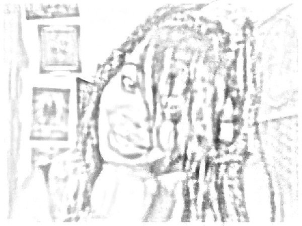 webcam-toy-photo772 by Violapressley