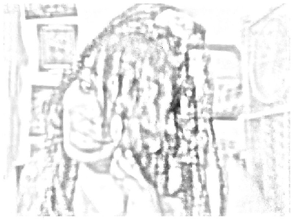 webcam-toy-photo773 by Violapressley