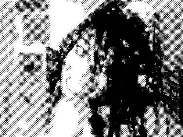 webcam-toy-photo774 by Violapressley