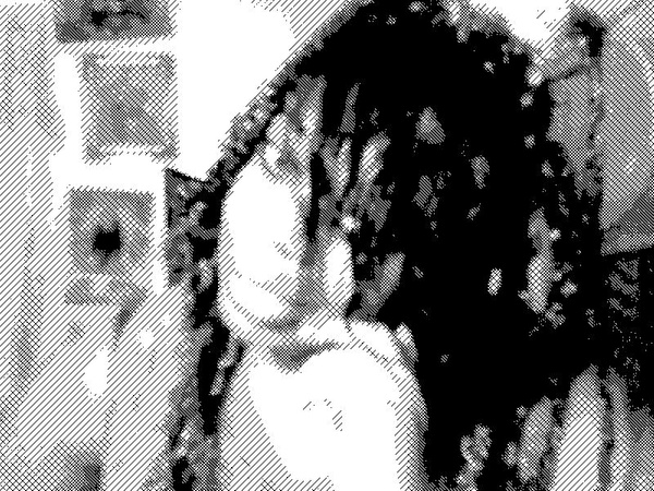 webcam-toy-photo775 by Violapressley