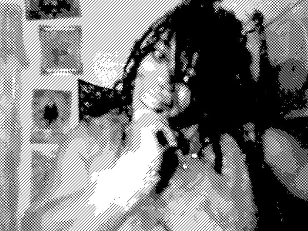 webcam-toy-photo778 by Violapressley