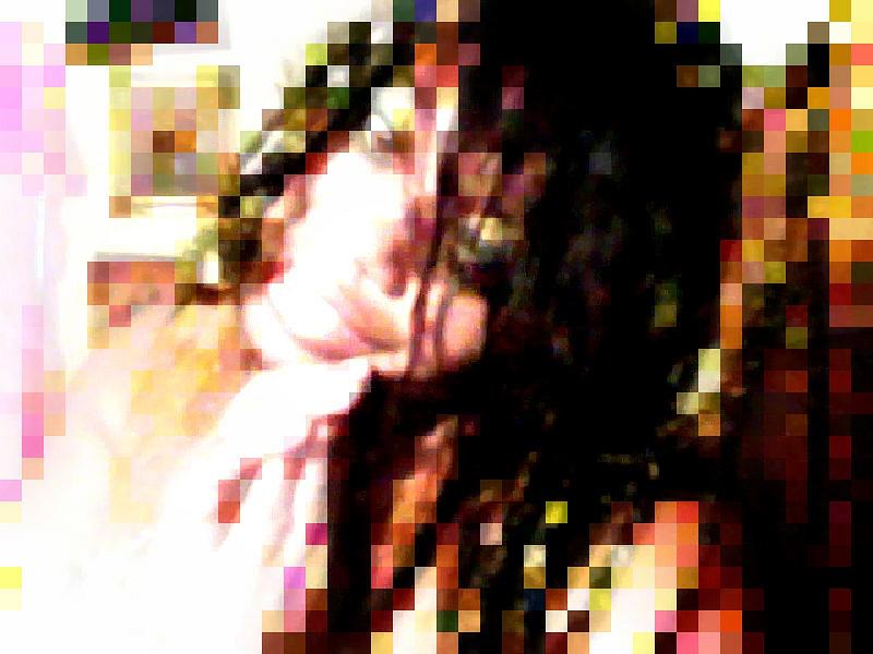 webcam-toy-photo786