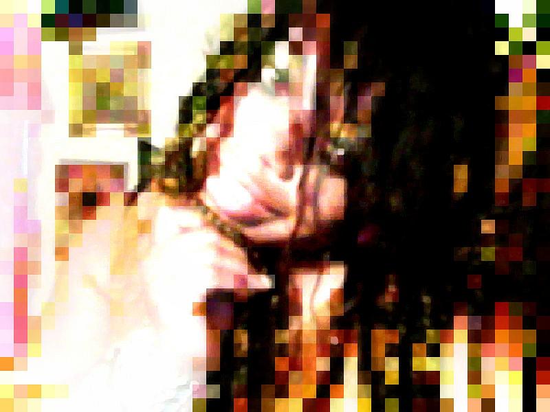 webcam-toy-photo787