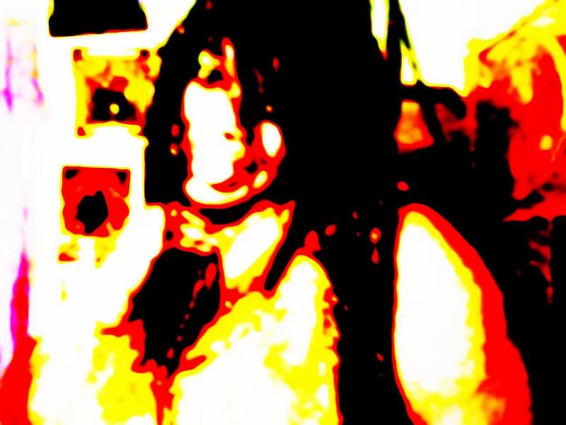 webcam-toy-photo789