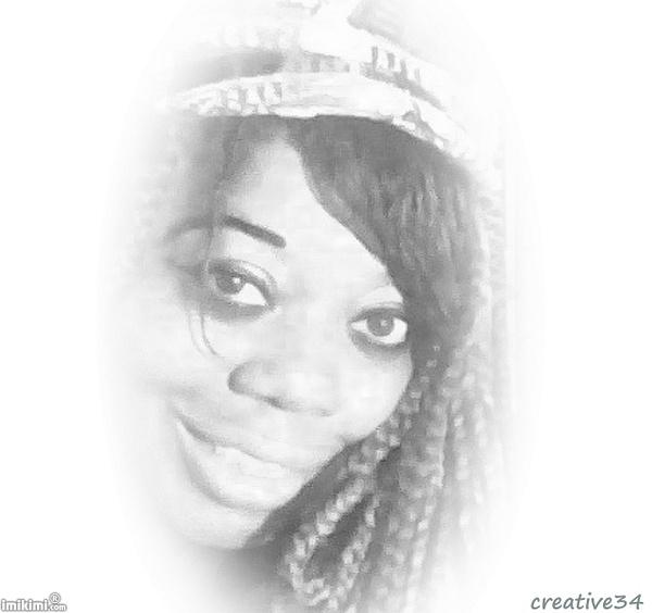 black & white... - 1ANKc-1tD - normal by Violapressley
