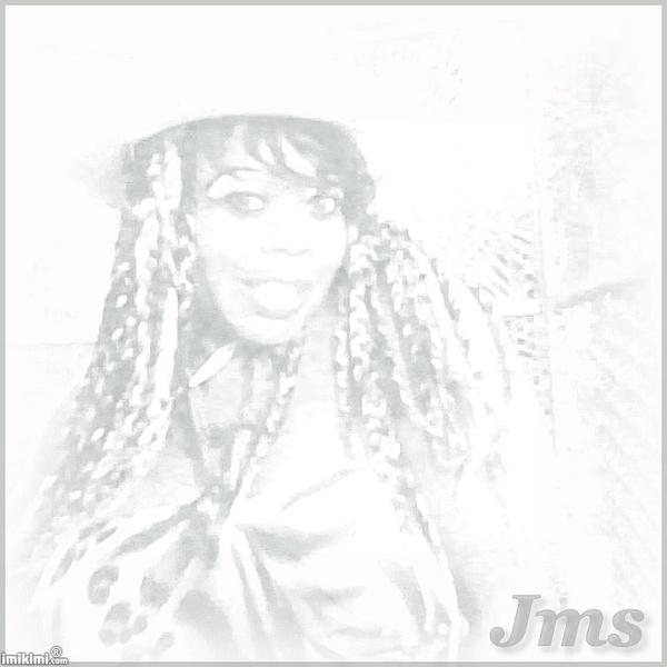 Jms-White Wash - 1ANKc-1sl - normal by Violapressley