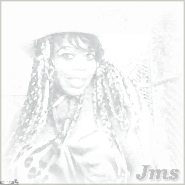 Jms-White Wash - 1ANKc-1sl - normal